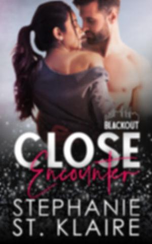 Close Encounter ebook.jpg