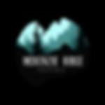Logo-teal-WEB.png