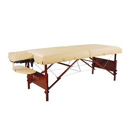 delray massage table.png