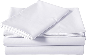 amazon basic percale cottonTwin.png