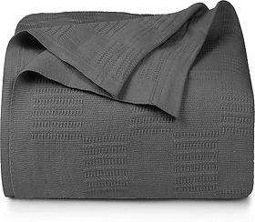 grey cotton balnket.png