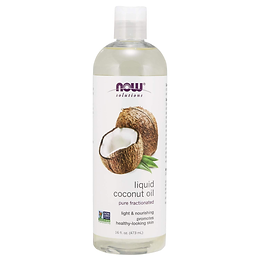 Now cocont oil.png