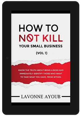 KINDLE BOOK COVER KDP.png