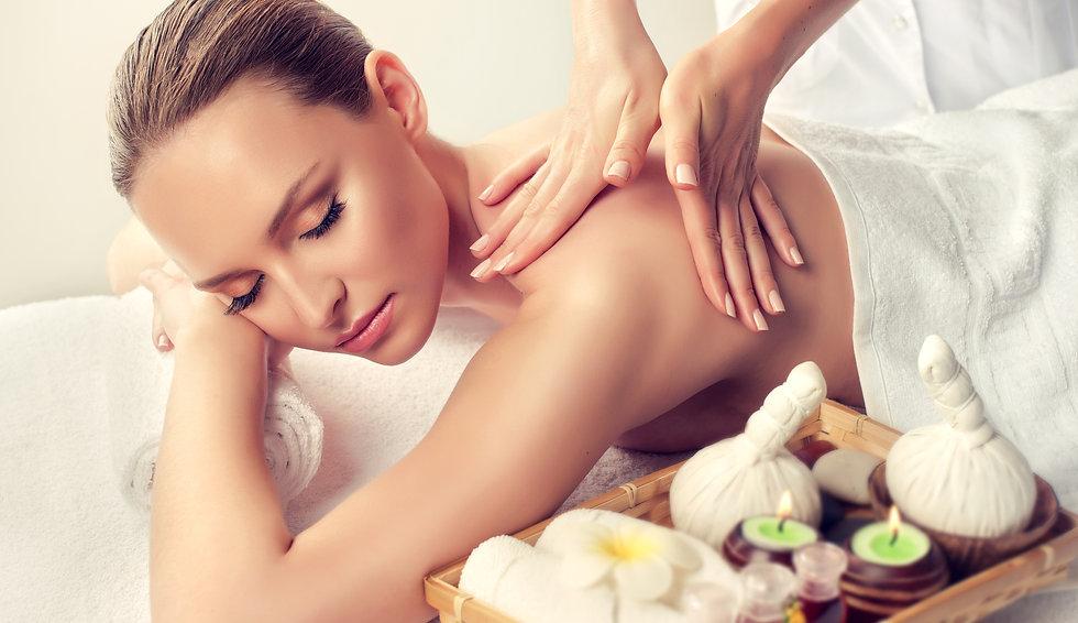 refined taste massage.jpg