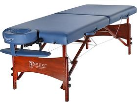 newport massage table.png