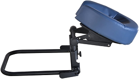 matress top adjustable headrest.png
