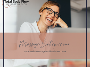 Shift Your Vibration and Grow a Business That You Love