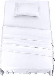 white utopia twin linen.png