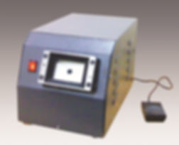 M Card Cutter.jpg