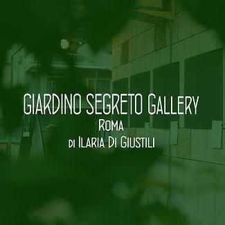 LOGO giardino segreto 6701 Q 3.JPG