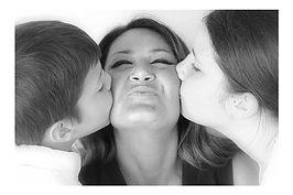 madre e figli.JPG