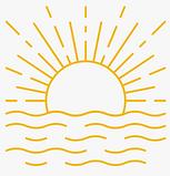 68618923_padded_logo (1).png