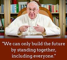 pope-francis-ted-talk_edited.jpg