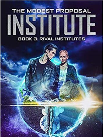 Rival Institutes
