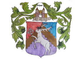 Royal House of Vendale