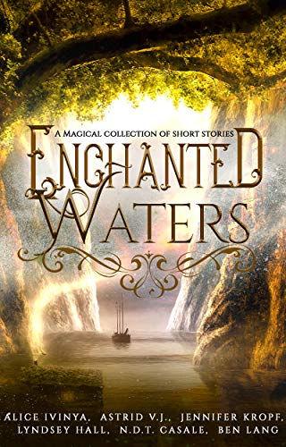 Enchanted Waters Cover.jpg