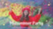 Midsummer Party_FB banner_E&E's world.pn