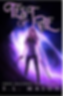 Test of Fae.png