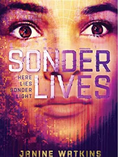 Sonder Lives