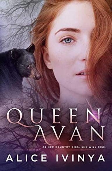 Queen Avan.jpg
