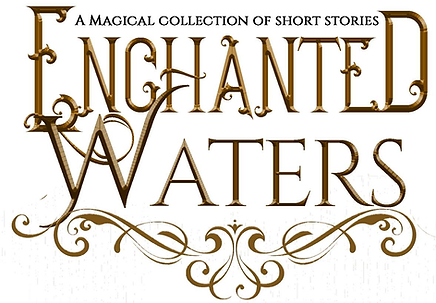 Enchanted Waters wording 2.png