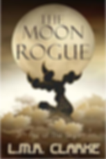 The Moon Rogue.png