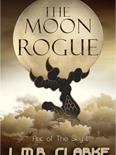 The Moon Rogue