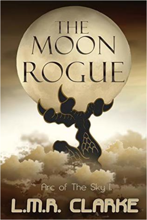 The Moon Rogue
