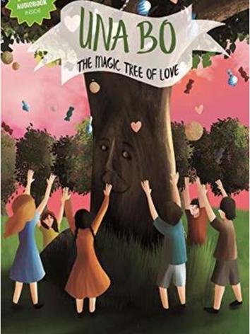 Una Bo: The Magic Tree of Love