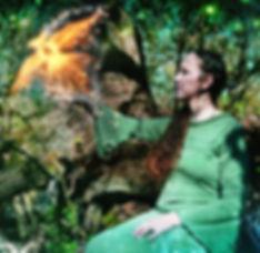 PROPOSAL - Astrid with bird_edited_edite