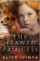 The Flawed Princess.png