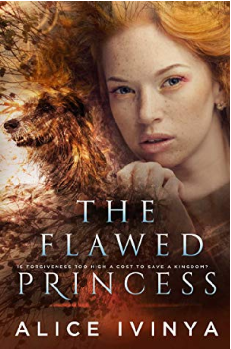 The Flawed Princess
