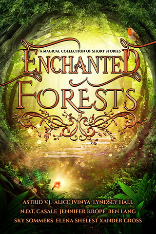 EBOOK -Enchanted Forest - Charity.jpg