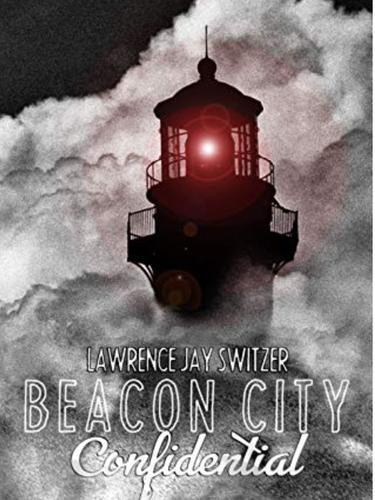 Beacon City Confidential
