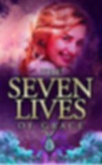seven lives of grace.png