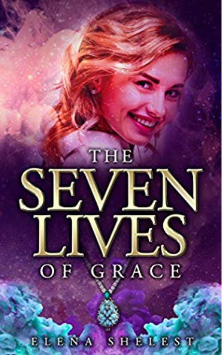The Seven Lives of Grace