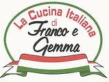 La Cucina Italiana di Franco e Gemma. Comida Italiana en Puerto Rico.