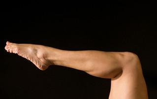 Confira informações importantes sobre a cirurgia de aumento da panturrilha