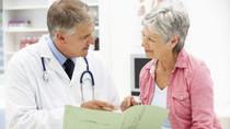 Esteja ciente dos riscos de sua cirurgia e ajude a minimizá-los