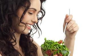 Alimentação no pós-operatório: dicas para uma recuperação mais saudável