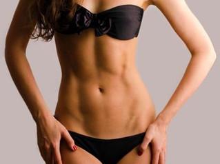 Abdominoplastia: como lidar com a flacidez abdominal