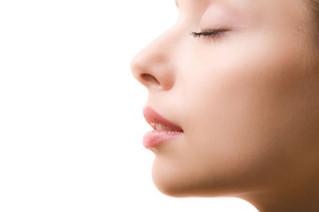 Rinoplastia: a busca pelo nariz mais harmônico