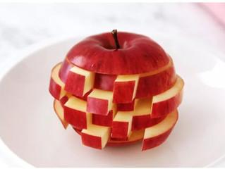 アップルジェンガ