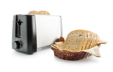 toster.jpg