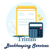 Bookkeeping Trimm.jpg