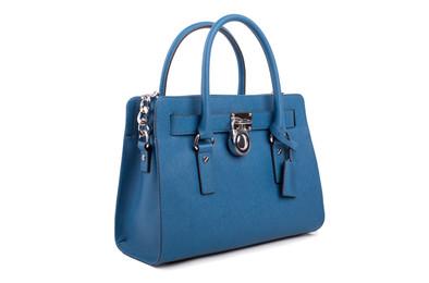 bag blue.jpg