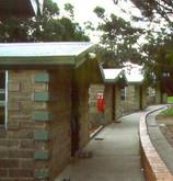 Camp Manyung.jpg