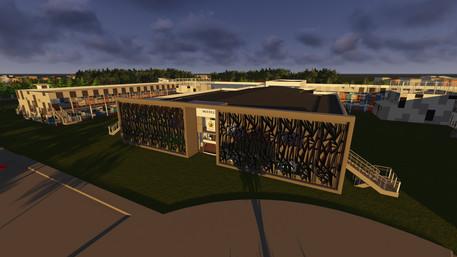 woodlea office5.jpg