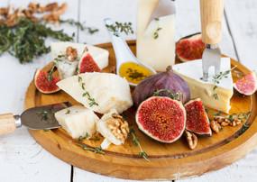 cheese knives life 1.jpg