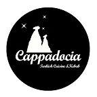 Cappadocia BlackSide.jpg